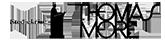 Studiekring Thomas More Maastricht Logo